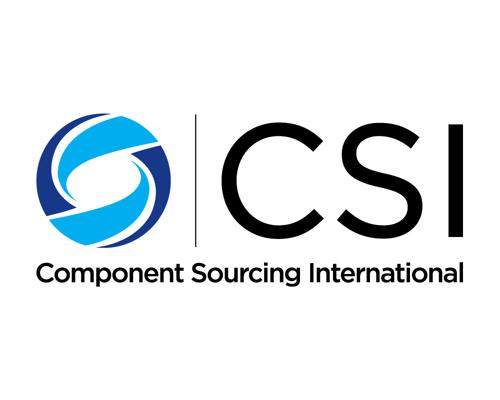 CSI Logo-1