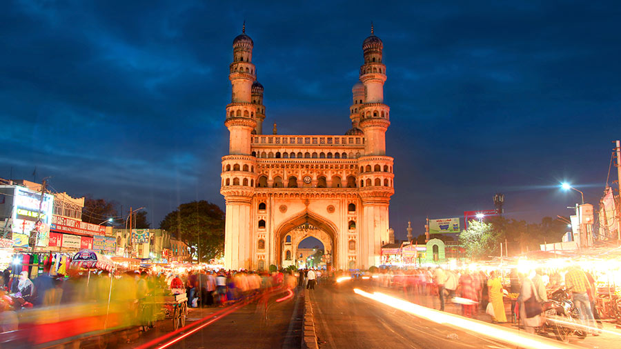 India-Briefing-India-Tops-List-of-Fastest-Growing-Cities-in-the-World
