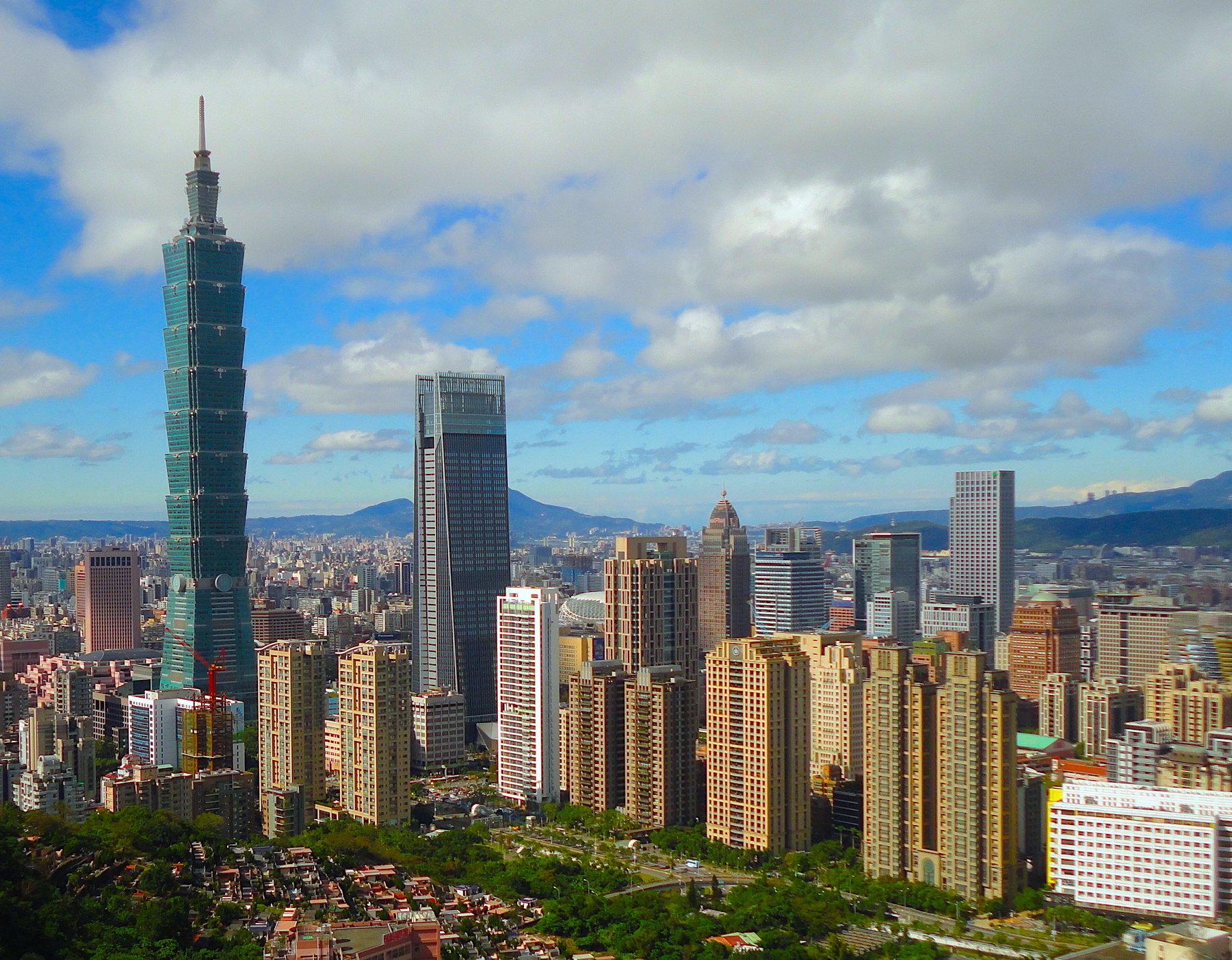 Taipei,_Taiwan_CBD_Skyline