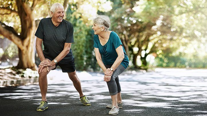 exercise-essentials-for-healthy-aging
