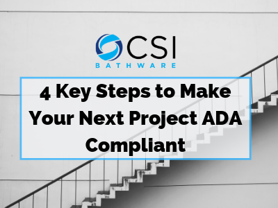 4 Key Steps to Make Your Next Project ADA Compliant-3